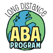 The Long Distance ABA Program